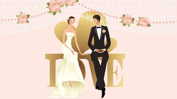 Tỉ lệ kết hôn lập gia đình ở mỹ thấp kỷ lục trong lịch sử